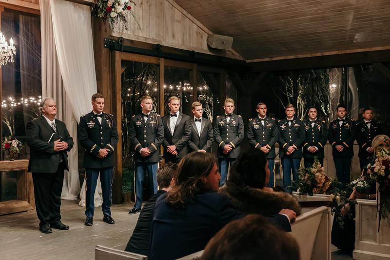 Highum-Wedding-229.jpg