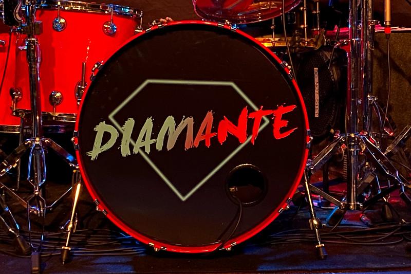 Diamante 001.jpg
