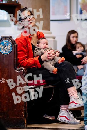 © Bach to Baby 2019_Alejandro Tamagno_Angel Islington_2019-11-14 012.jpg