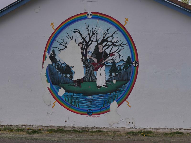 murals-06