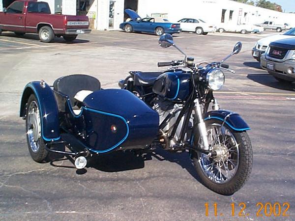 john's bike 3.jpg