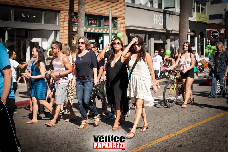 VenicePaparazzi-304.jpg