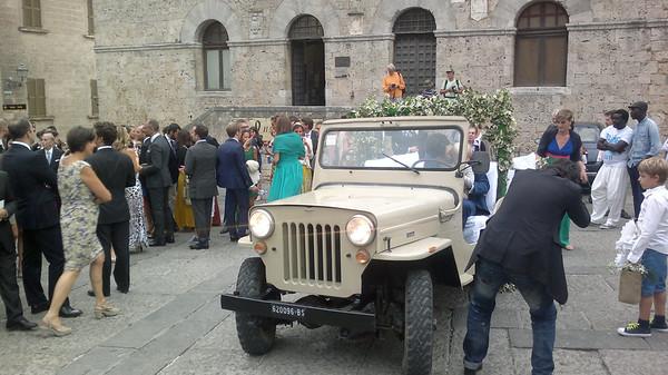 Matrimonio Andrea 1200714