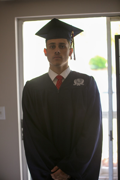 Thomas cap and gown-10.jpg