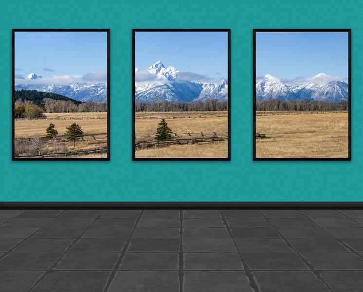 tetons frames.jpg