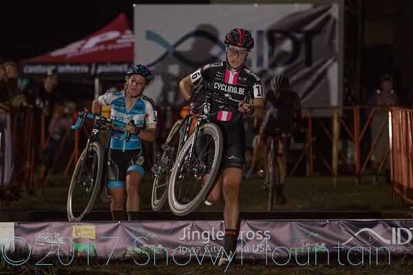 2017-09-15 UCI C1