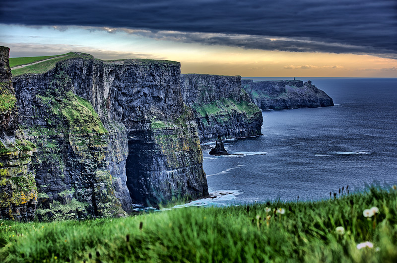 Cliffs of Moher lg.jpg