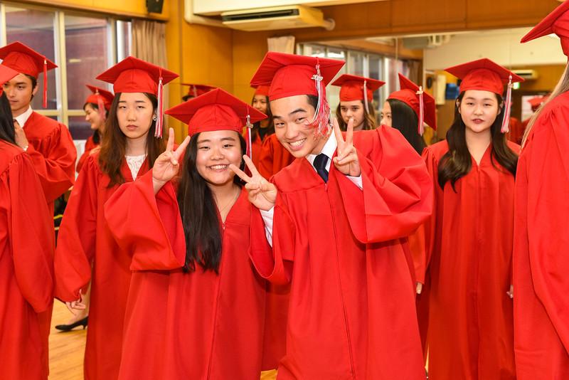 Senior -Graduation-DSC_5466-2018-19.jpg