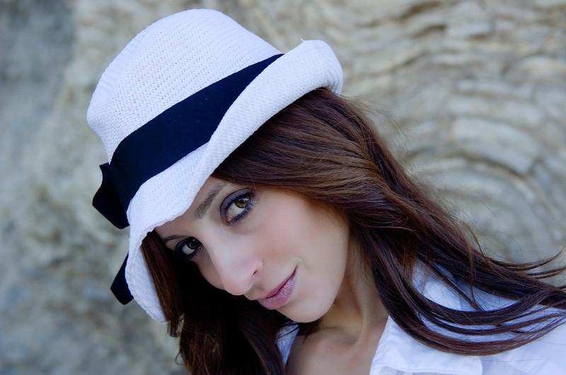 Models_Wendy-14.jpg