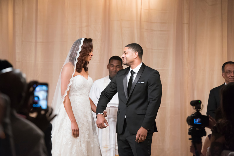 20161105Beal Lamarque Wedding328Ed.jpg