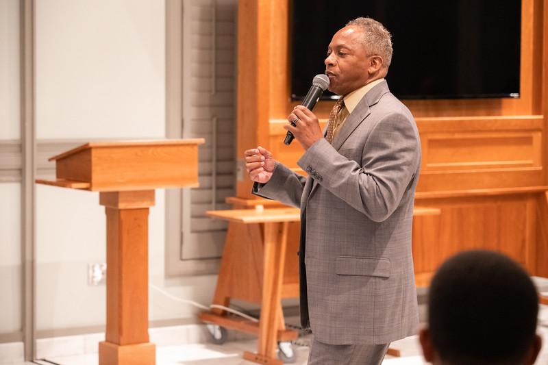 RHP GRAC 09292019 Pastor Appreciation #90 (C) Robert Hamm-2.jpg