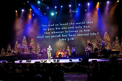 2012-12-02/04 - Christmas Concert