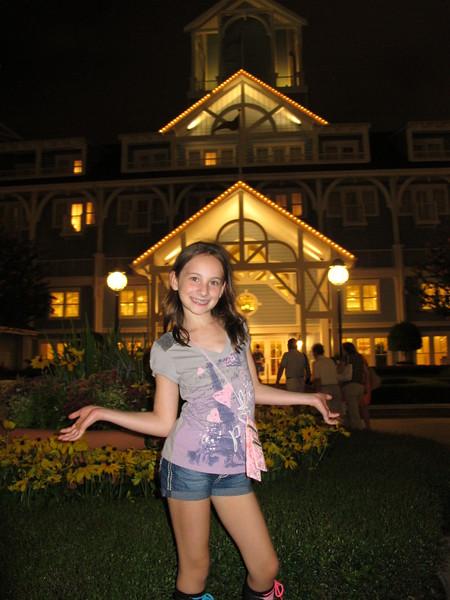 374-Disney2012-1430.JPG