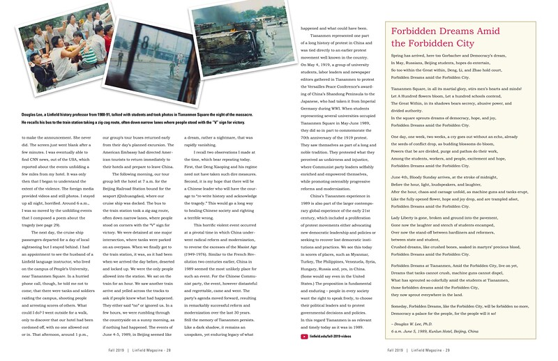 19-0113-WinterMag_Issue_spreads-page-015.jpg