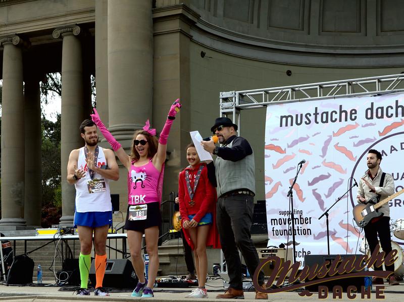 Mustache_Dache_208_SparkyPhotography.jpg