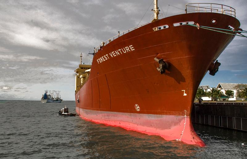 Freighter-1.jpg
