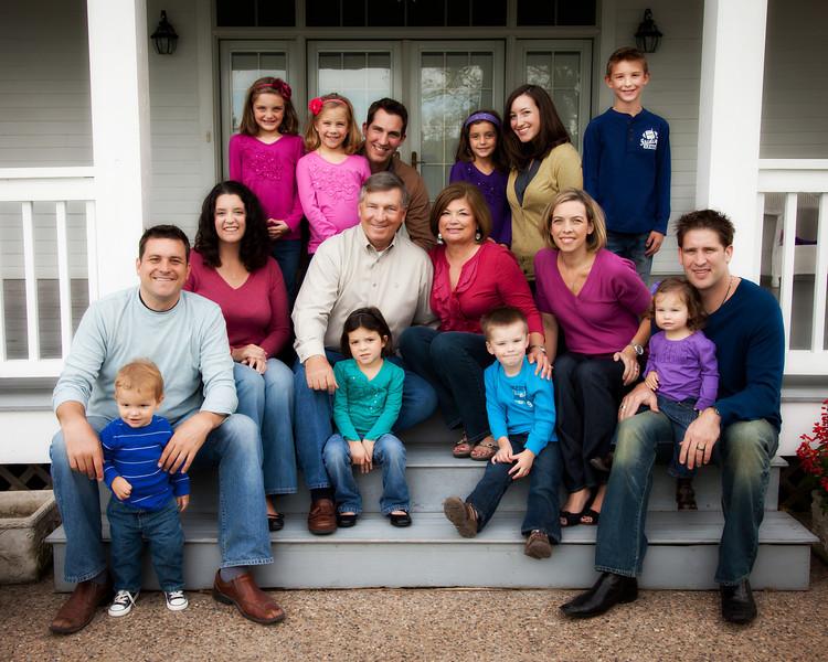 Family16X20.jpg