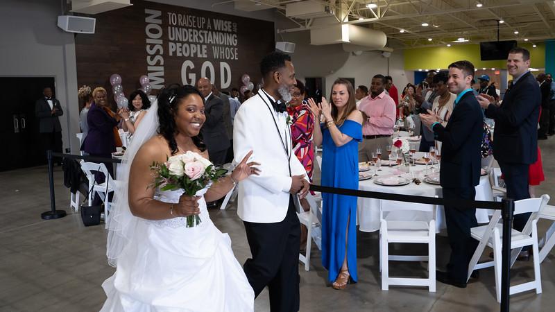 Clay Wedding 2019-00239.jpg