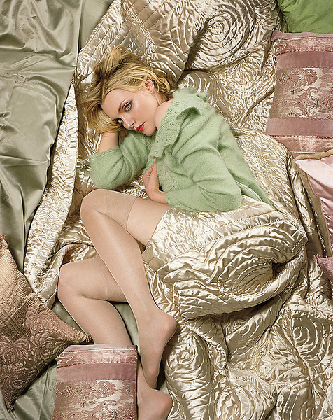 Photographer-Iris-Brosch-Celebrity-Portrait- Creative-Space-Artists-Management-16.png