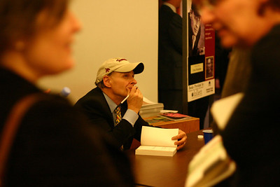 Tim O'Brien - Writer