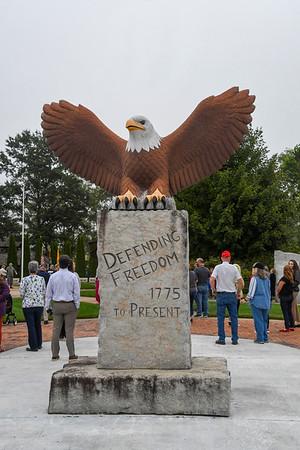 Town of Franklin, North Carolina