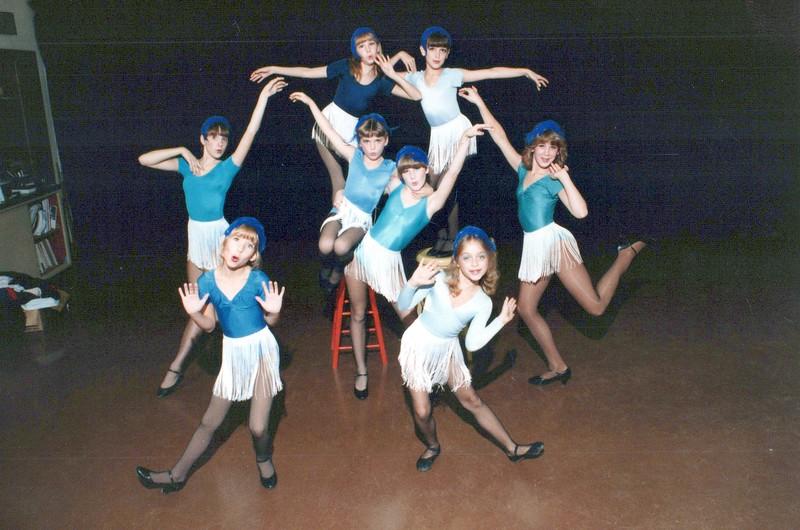 Dance_2611_a.jpg