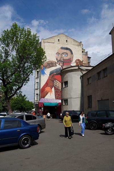 Ucraine-4.jpg