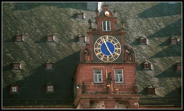 Germany 1997