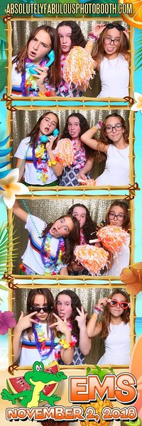 Absolutely Fabulous Photo Booth - (203) 912-5230 -181102_205614.jpg