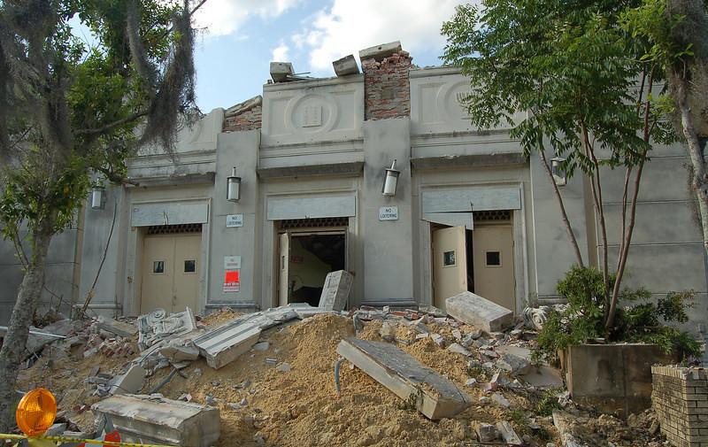 Jacksonville Jewish Center-2.jpg