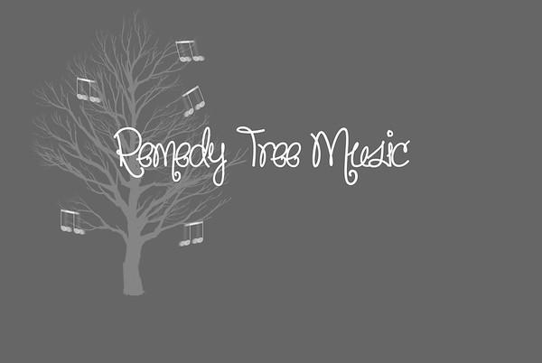 Remedy Tree Music