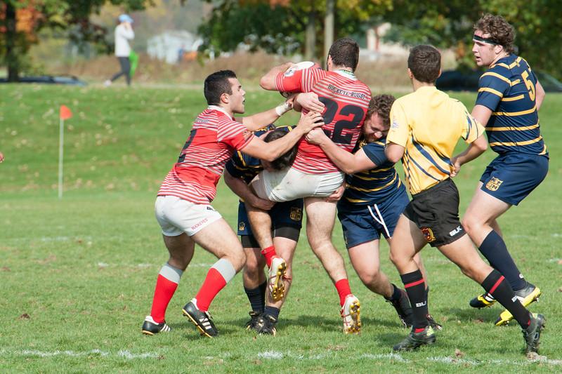 2016 Michigan Rugby vs. Ohie States 225.jpg