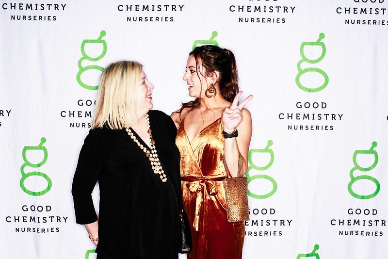 Good Chemistry Holiday Party 2019-Denver Photo Booth Rental-SocialLightPhoto.com-2.jpg