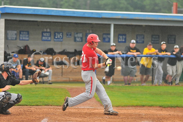 07-08-15 Sports Hicksville vs Fairview sec. ACME BB