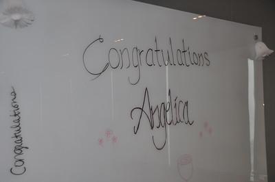 2015 Angelica Shower