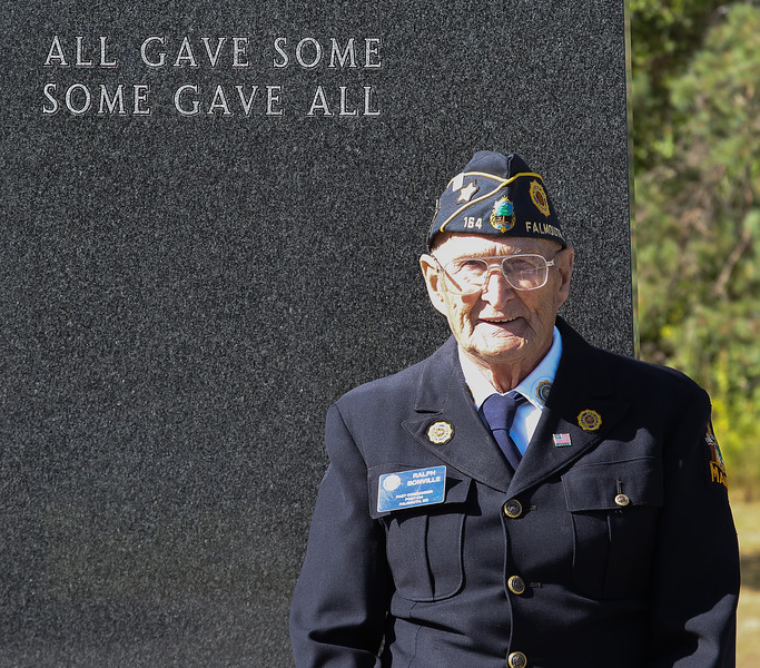 Falmouth Veterans-46.jpg