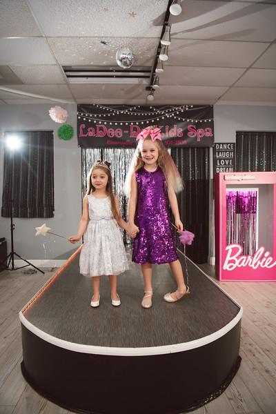 2020-0104-delaney-barbie-party-100.jpg