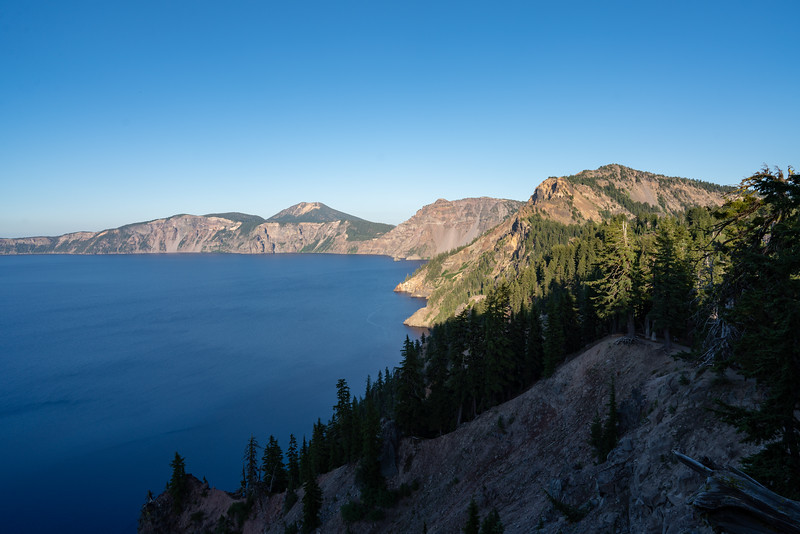 Oregon-51.jpg