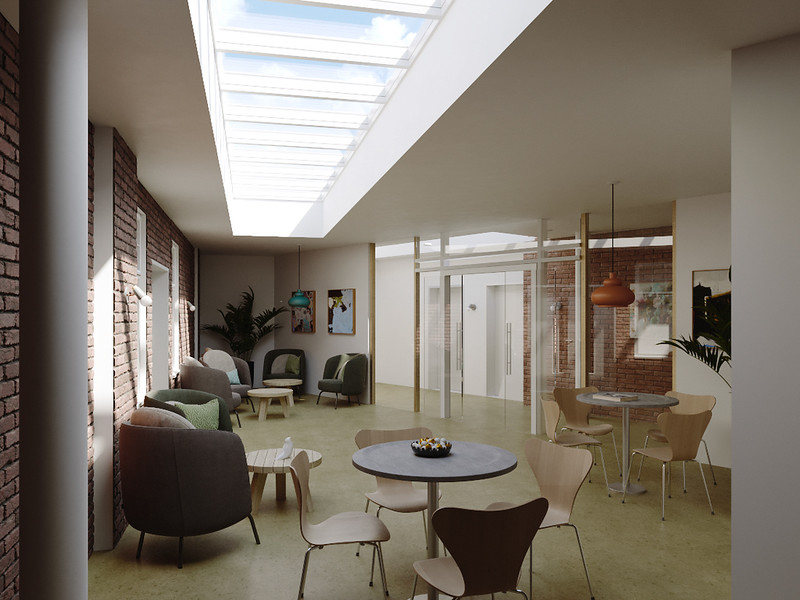 velux-gallery-hallway-63.jpg