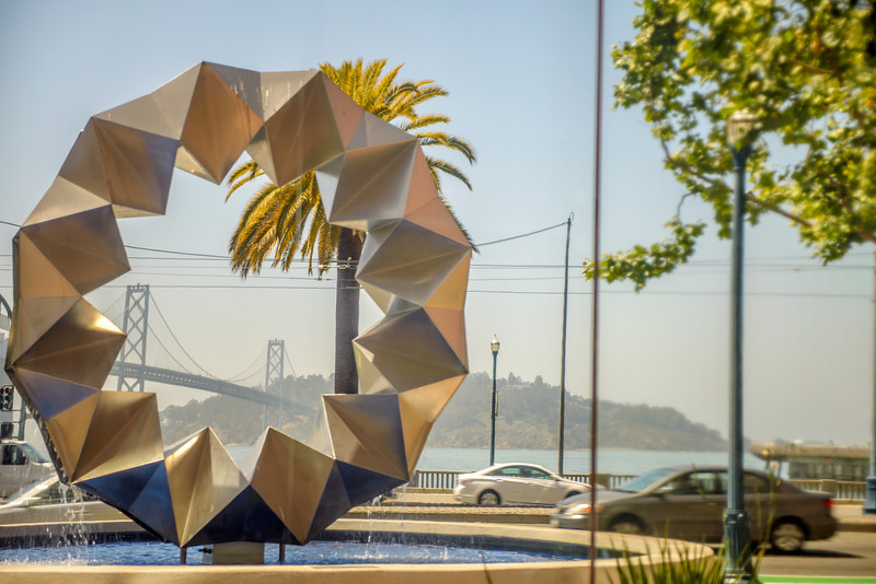 A day in the bay-June 04, 2014-5.jpg