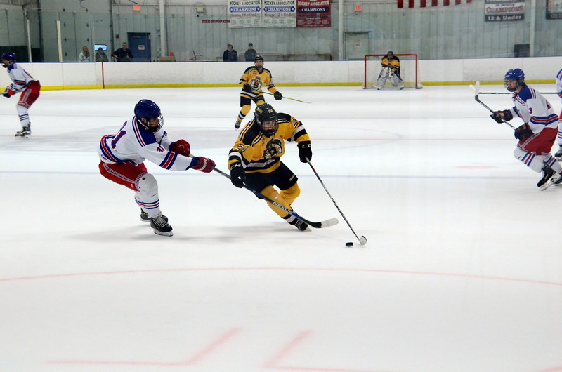 171007 Junior Bruins Hockey-263.JPG