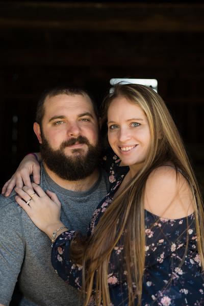 Ashley and Rich (68).jpg