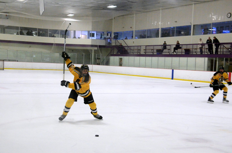 170922 Junior Bruins Hockey-051.JPG