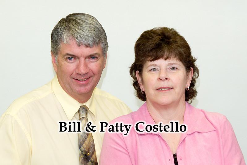 CostelloB-1.jpg