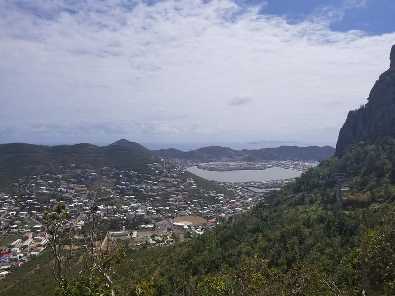 St Maarten (11).jpg