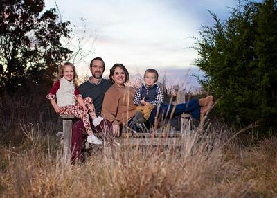 ~ the Fincke family (2)