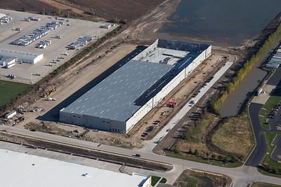 123201810 NLP Warehouse