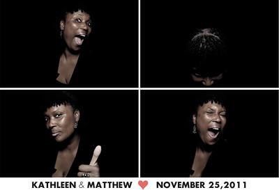 NYC 2011-11-25 Kathleen and Matthew