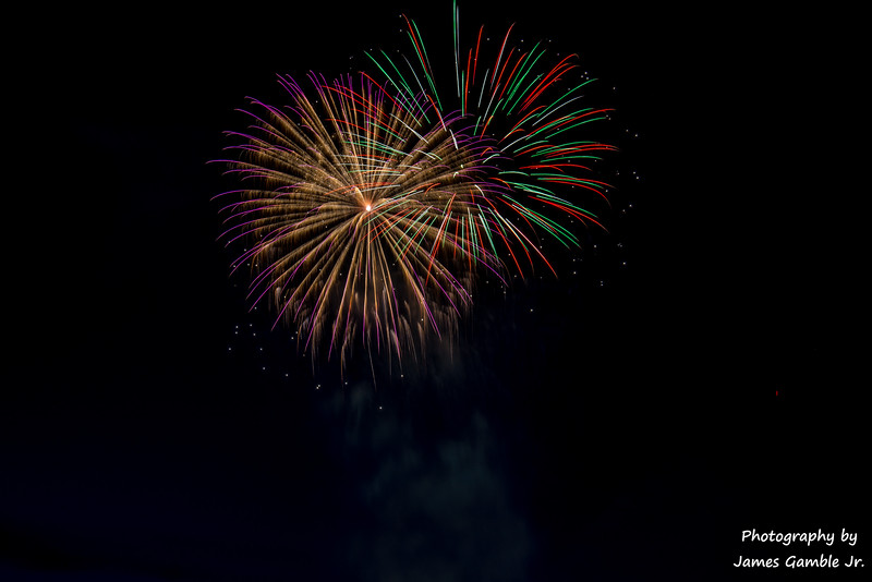 Fourth-of-July-Fireworks-2016-0337.jpg