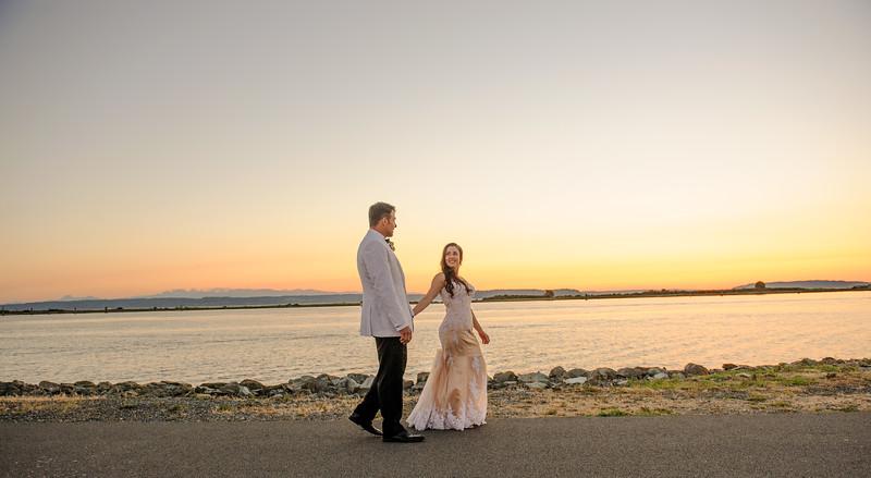 Everett Seattle monte cristo ballroom wedding photogaphy -0147.jpg